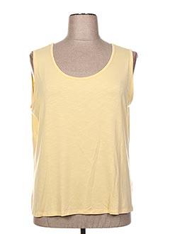 Produit-T-shirts-Femme-KAYANE