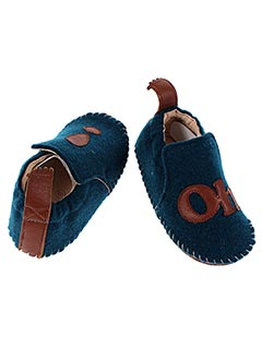 Produit-Chaussures-Garçon-EASY PEASY