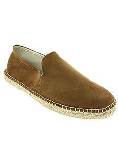 Produit-Chaussures-Homme-SANTAFE