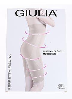 Produit-Lingerie-Femme-GIULIA