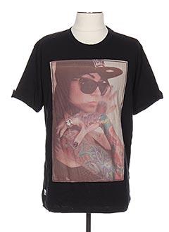 Produit-T-shirts-Homme-DEELUXE