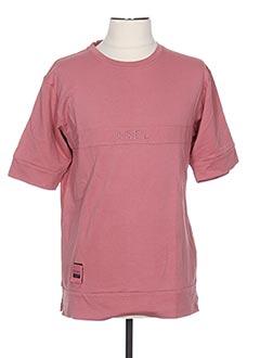 Produit-T-shirts-Homme-CSBL
