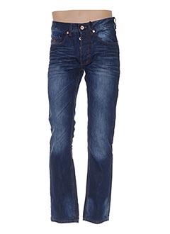 Produit-Jeans-Homme-ROCAWEAR