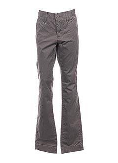 Produit-Pantalons-Garçon-TEDDY SMITH