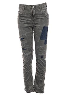 Produit-Pantalons-Garçon-VINGINO