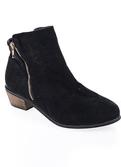 Produit-Chaussures-Femme-BESTELLE