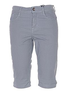 Produit-Shorts / Bermudas-Homme-REDMAN