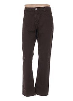 Produit-Pantalons-Homme-REDMAN