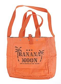 Produit-Accessoires-Femme-BANANA MOON