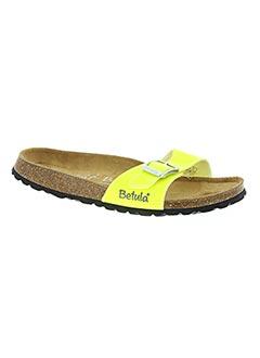 Produit-Chaussures-Femme-BETULA