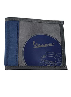 Produit-Accessoires-Unisexe-VESPA