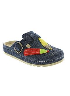 Produit-Chaussures-Garçon-ROHDE