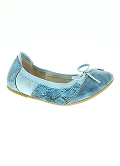 Produit-Chaussures-Fille-MUSTANG