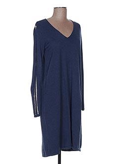 Produit-Robes-Femme-CULTURE