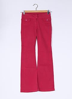 Produit-Jeans-Fille-DDP