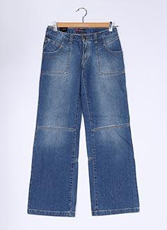 Produit-Jeans-Fille-LAITA