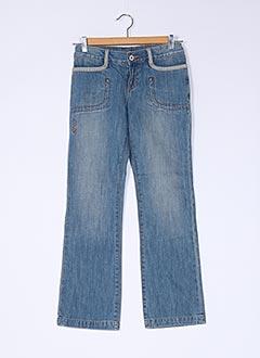 Produit-Jeans-Fille-OXBOW
