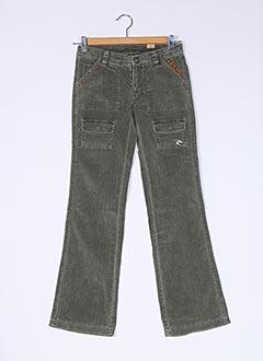 Produit-Pantalons-Fille-RIP CURL