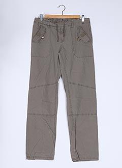 Produit-Pantalons-Garçon-OLDPORT