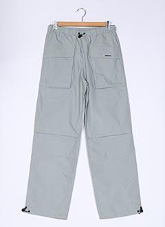 Produit-Pantalons-Garçon-QUIKSILVER