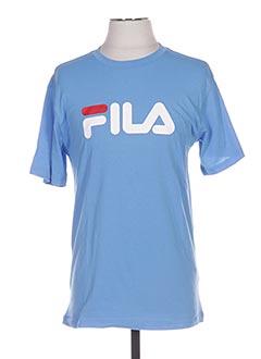 Produit-T-shirts-Homme-FILA