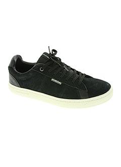 Produit-Chaussures-Homme-JACK & JONES