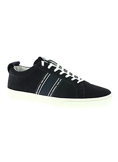 Produit-Chaussures-Homme-KARL LAGERFELD