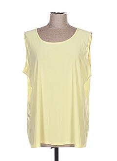 Produit-T-shirts-Femme-CALIBRA