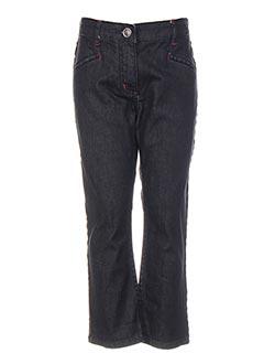 Produit-Jeans-Fille-MADEMOISELLE JACADI