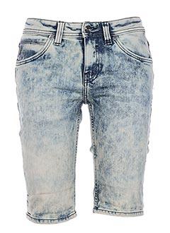 Produit-Shorts / Bermudas-Homme-REDSKINS