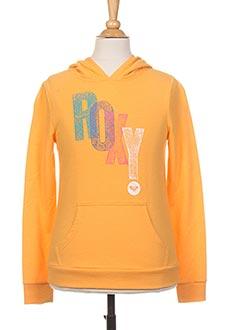 Produit-Pulls-Fille-ROXY GIRL