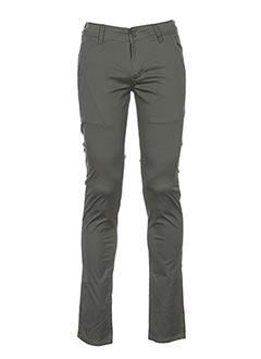 Produit-Pantalons-Homme-LEEYO JEANS