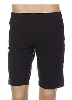 Produit-Shorts / Bermudas-Homme-ASTORE