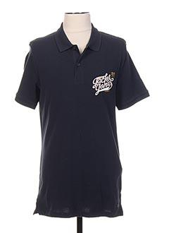 Produit-T-shirts-Homme-JACK & JONES