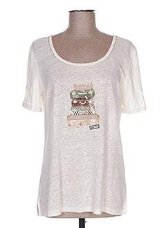 Produit-T-shirts-Femme-ANAKE