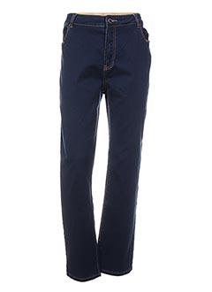 Produit-Jeans-Femme-DIANE LAURY