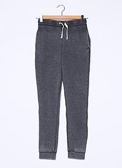 Produit-Pantalons-Enfant-ELEVEN PARIS