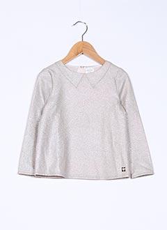 Produit-Chemises-Fille-CARREMENT BEAU