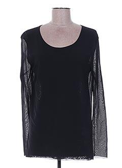 Produit-Chemises-Femme-LE PHARE DE LA BALEINE
