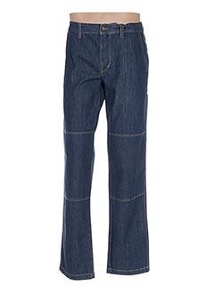Produit-Jeans-Homme-MURPHY & NYE