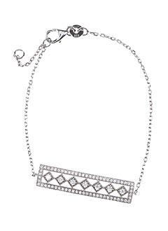 Produit-Bijoux-Femme-COQUE DE NACRE