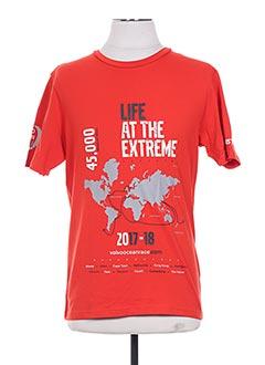 Produit-T-shirts-Homme-MUSTO