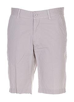 Produit-Shorts / Bermudas-Homme-SLAM