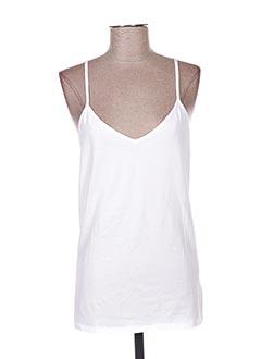 Produit-Chemises-Femme-VILA