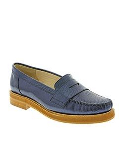 Produit-Chaussures-Femme-MAURICE MANUFACTURE
