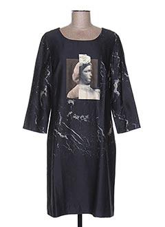 Produit-Robes-Femme-NICE THINGS