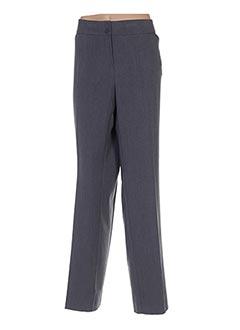 Produit-Pantalons-Femme-PAZ TORRAS