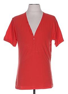 Produit-T-shirts-Femme-JAPAN RAGS