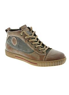 Produit-Chaussures-Homme-ULTRA JOVEM
