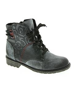 Produit-Chaussures-Fille-RIEKER